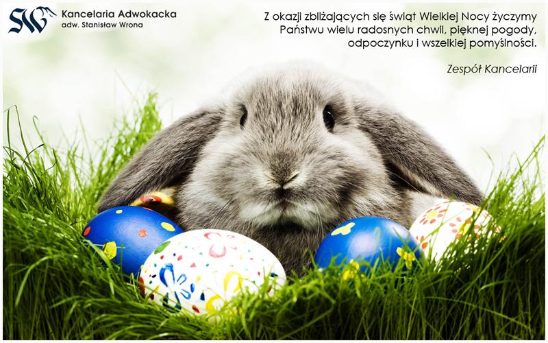 Wielkanoc_Mała