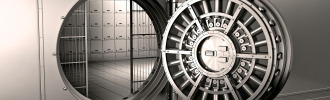 bank_vault_3d_wallpaper_hd-1920x1080-660x200